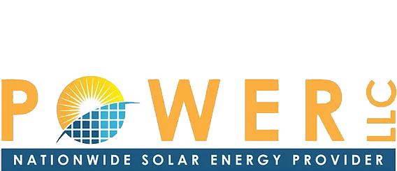 Sunlife Power Logo