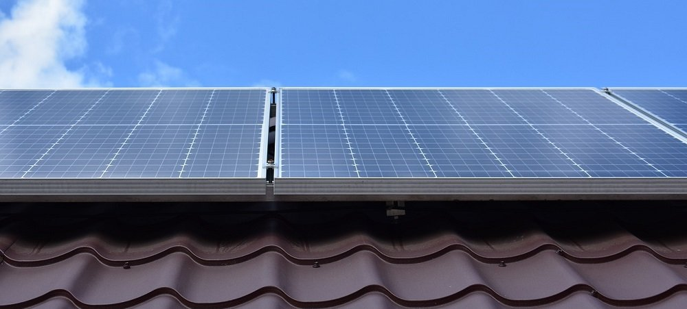 Battery Storage Installation Costs in South Carolina