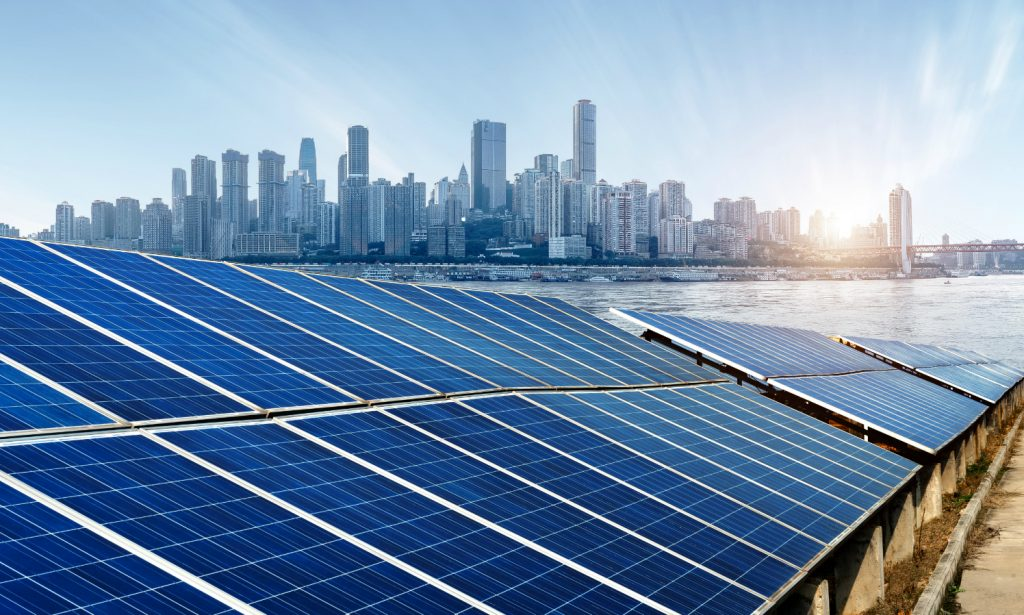 What Are the Solar Rebate Programs in South Carolina