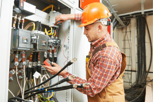 Best Electricians in Charleston, SC