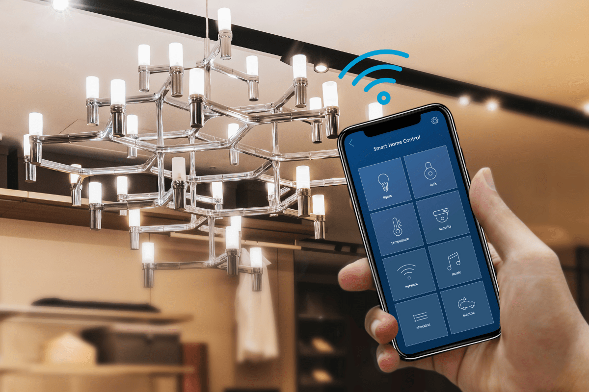 Best Smart Home Installers in South Carolina