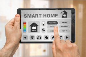 Cost of Smart Home Installation in South Carolina