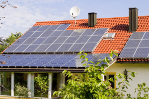 Is Rooftop Solar Worth it in South Carolina